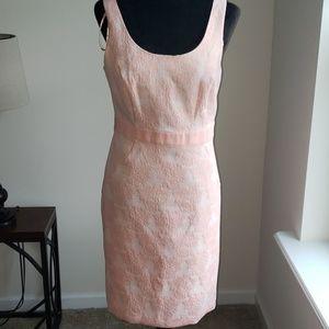 Worthington | Dress
